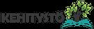 Tervetuloa Kehitystön Slack-työtilaan! logo
